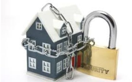 Home Security System: A Practical Way to Protect Your Home