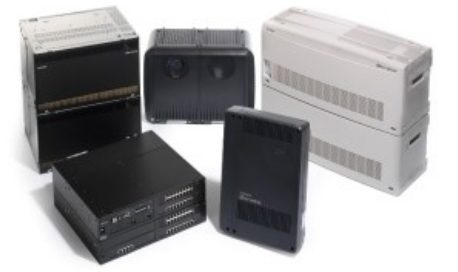 8 Reasons to Switch to IP-PBX